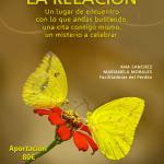 TALLER DEL PERDÓN PRACTICO Y VIVENCIAL «La Relación»
