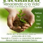 BIODANZA «Renaciendo a la Vida»