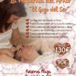 TALLER DE TANTRA «La Alquimia del Amor» y «El gozo del Ser»