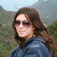 Testimonio de tantra y vacaciones alternativas de Esther Oliveros