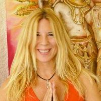 Testimonio de tantra y vacaciones alternativas de Maria Lucia Fernandez