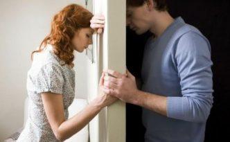 CUANDO NOS FALTA EL AIRE en el amor tantra